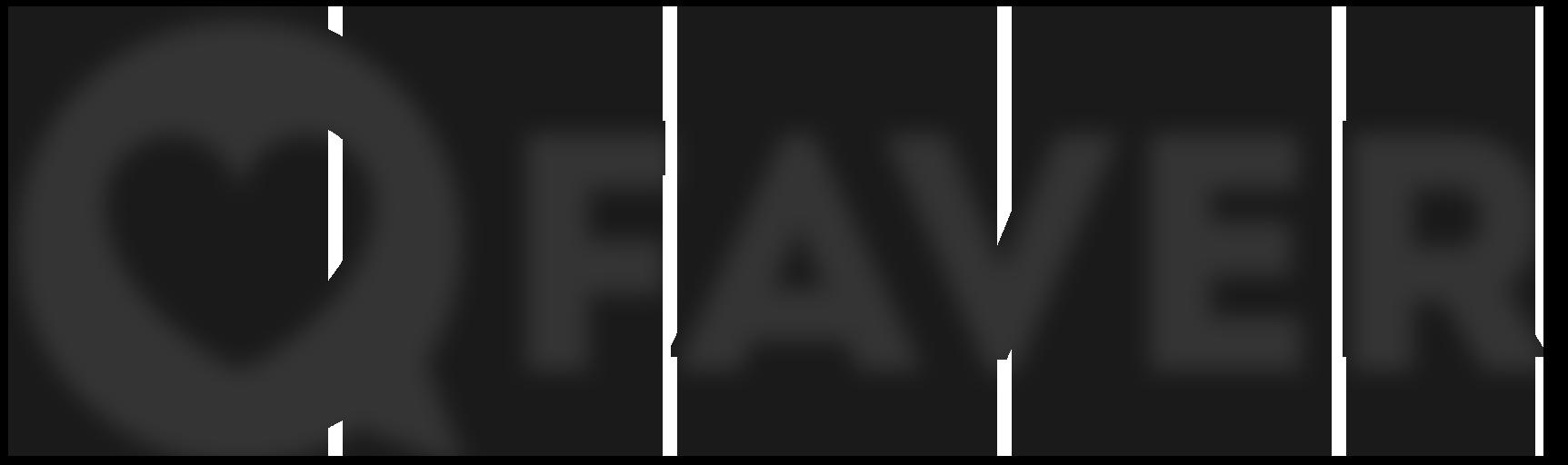 faver-logo-grey