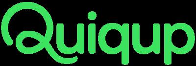 green-quiqup