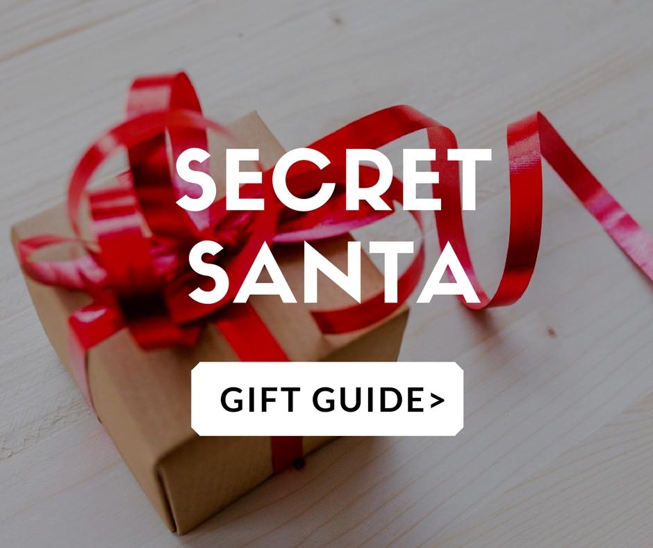gift_guide_secret_santa