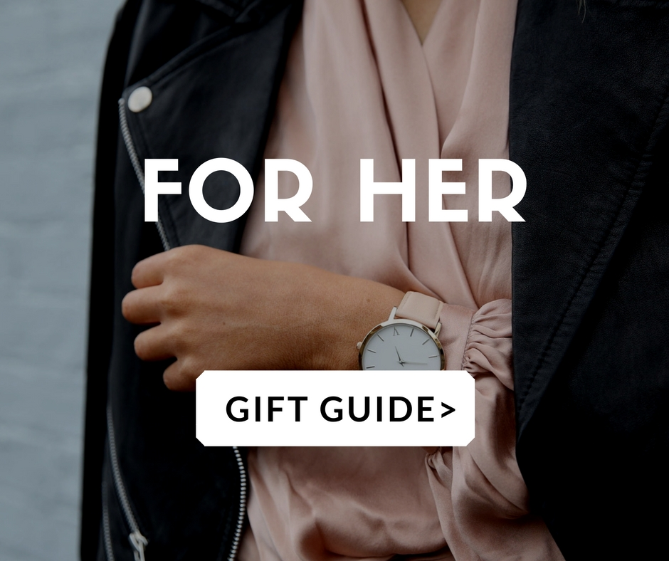 gift_guide_for_her