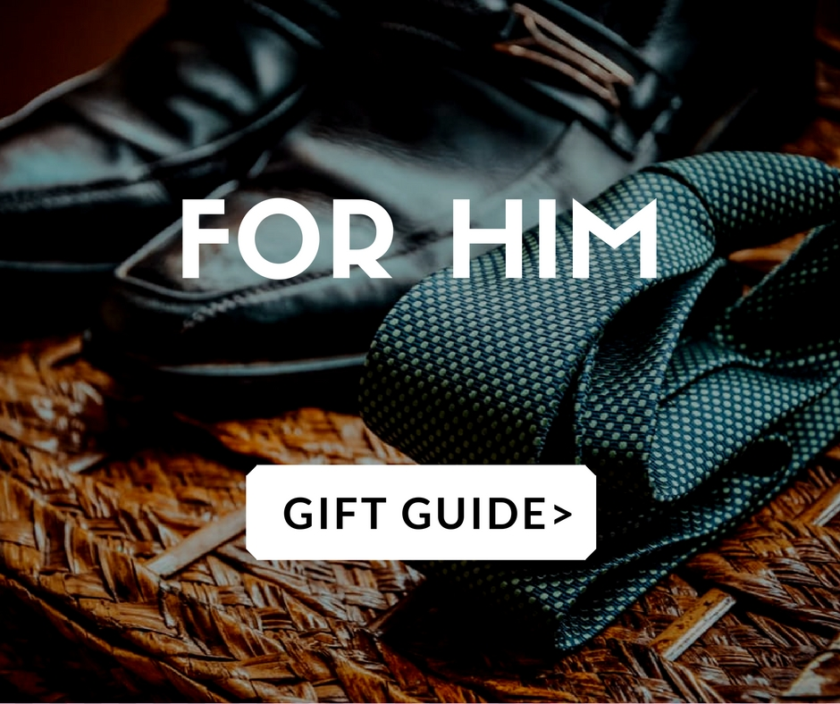 gift_guide_for_him