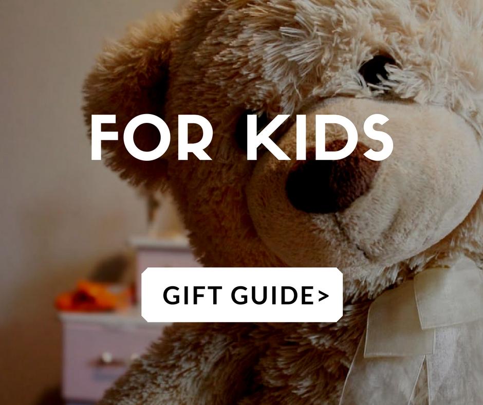 gift_guide_for_kids