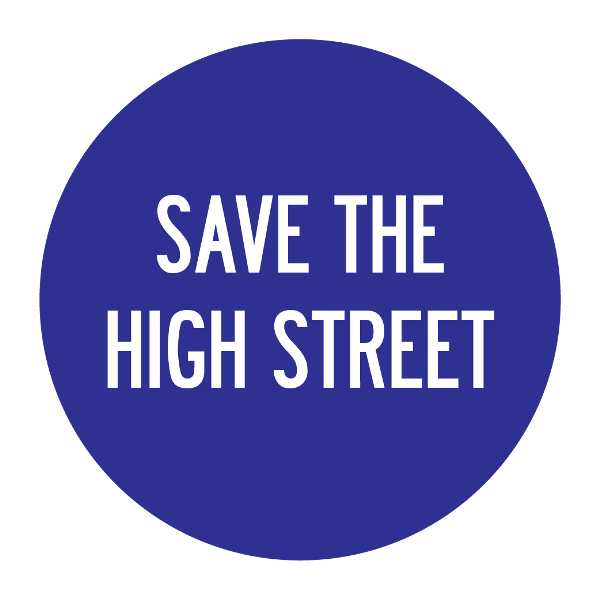 Save-The-High-Street-Logo-600