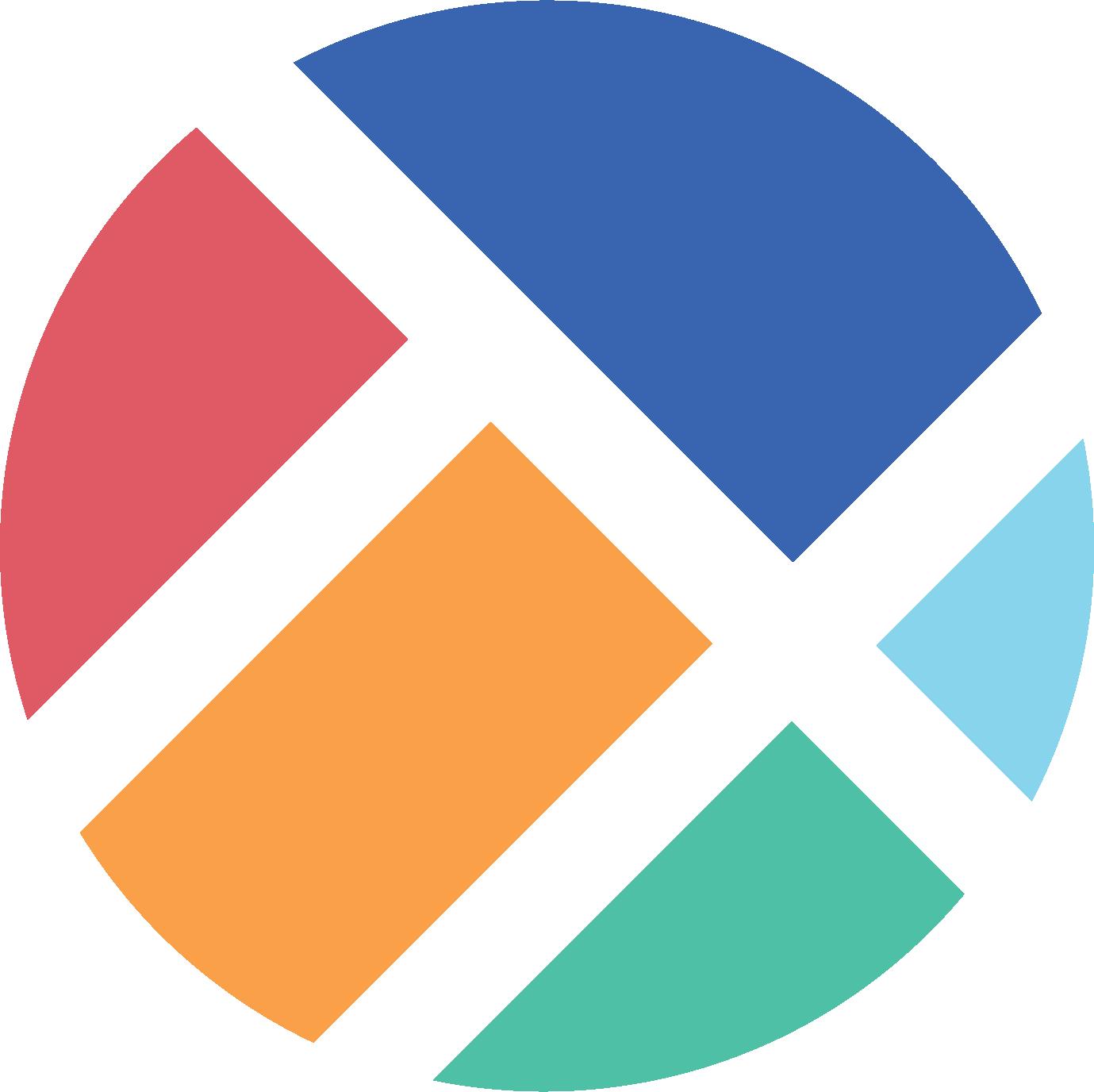 PocketHighStreet Logo